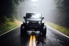 Jeep - picture The Effective Pictures We Offer You About Jeeps beach A quality picture can tell you many things. Jeep Cj7, Jeep Rubicon, Jeep Wrangler Unlimited, Jeep Wranglers, My Dream Car, Dream Cars, Jeep Gear, Offroader, Black Jeep