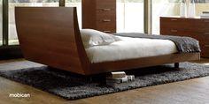 Euro Living Furniture Stores   Contemporary Modern Orlando Florida FL