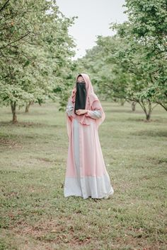 Muslim Women Names, Hijab Fashion, Women's Fashion, Simple, Beautiful, Photos, Hijab Fashion Style, Fashion Women