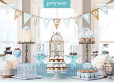 ベビーシャワー・ご出産・お誕生日・ご結婚など様々なお祝いにインポートギフト&おむつケーキ,ラッピングのお店 Piemont - パイモント