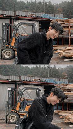 Korean Boys Ulzzang, Ulzzang Boy, Sistema Solar, Christian Boyfriend, Nct Doyoung, Kpop, Taeyong, Boyfriend Material, Jaehyun