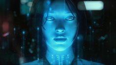 Cortana, el asistente de voz de Windows Phone, llegaría en abril