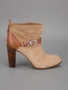 Sartore Boots - Farfetch.fr