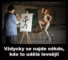 To je ta profesionalita, o které mluvil Václav :-) Carpe Diem, Haha, Funny Pictures, Funny Memes, Geek Stuff, Humor, Gifs, Design, Chistes