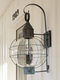 bedroom, dining room, kitchen? these needs to be somewhere in my house! #home #lighting #decor