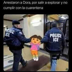 Mexican Funny Memes, Funny Spanish Memes, Spanish Humor, Really Funny Memes, Stupid Funny Memes, Funny Relatable Memes, Blackpink Memes, Best Memes, Jokes
