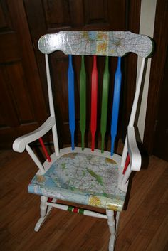 teacher chair for reading center classroom ideas pinterest