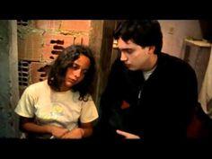 """Jay Vaquer - clip da música """"A Miragem""""."""
