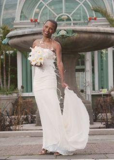 Collier passementerie jais plumes crin pierre semi for Concepteur de robe de mariage de san francisco