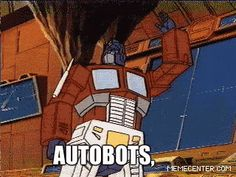 Transformers Funny GIF - Transformers Funny - Discover & Share GIFs