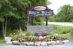 New Sand blasted Cedar Road Sign Cottage, Sign, Plants, Casa De Campo, Flora, Cabin, Plant, Cottages, Planting
