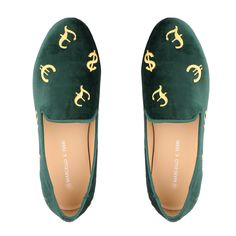 Womens Loafers Loafers For Women, Gucci, Slip On, Sneakers, Stuff To Buy, Shoes, Fashion, Tennis, Moda
