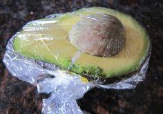 avocado-half-wrapped
