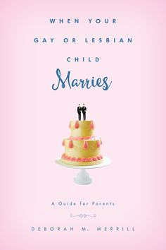 As more and more same-sex couples marry, their parents may need to learn new strategies for continuing healthy relationships with their children and their partners. This book offers a guide to understanding same-sex marriage and, through firsthand accounts, how natal family relationships change, yet can be loving and supportive.