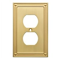 Wall Plates | Light Switch Covers | ATG Stores