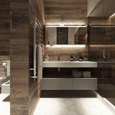 Penthouse_zverinitskiy_design_interior_Kiev_Litvinenko_9