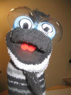 muppets maken