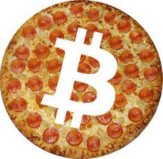 bitcoin_pizza_trans.png (1469×1437)
