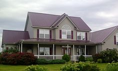 2c7d42b173bb0a0f90bebf099cae491f--roof-colors-house-colors Eplans Cottage House Plans White on european house plan, cheap 3 bedroom house plan, colonial house plan,