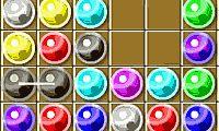 Motyl Kyodai - Zagraj w darmowe gry online na Gry.pl