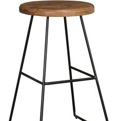Fantastic Winsome Wood 83230 Pacey Stool 29 Natural Bar Assembly Ibusinesslaw Wood Chair Design Ideas Ibusinesslaworg