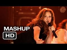 Pitch Perfect - Ultimate Mashup (2012) - Anna Kendrick Brittany Snow Movie