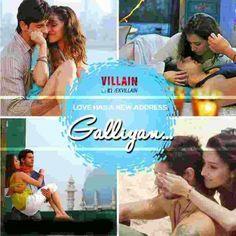 Ek Villain (2014) Full Album MP3 Songs | Just One Click Download Everything Full & Free