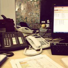 transportation company headquartered in Nashville Office Phone, Landline Phone, Nashville, Transportation, Group, Electronics, Consumer Electronics