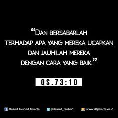 IHM - Quote