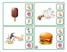 Preschool Activity Books, Preschool Rooms, Preschool Worksheets, Book Activities, Autism Learning, Indoor Activities, Toddler Activities, House Drawing For Kids, Human Body