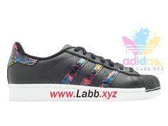 Adidas Originals Classic Homme/Femme Superstar II CNY AQ5648 Basket adidas - 1605280473 - Officiel Adidas Site,Achat de adidas basket Pas Cher en france