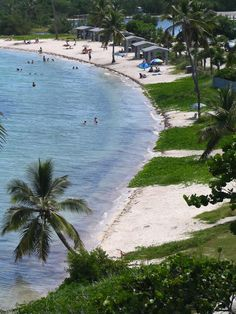 Bahia Honda Key, Florida. Stay here in a motorhome . . . Awe-inspiring - love the ocean, the beaches, the way of life....ANY of the Keys, really!