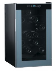 Cavavin #wine cabinets and #winefridges at Rosehill Wine Cellars #winestorage experts #wine