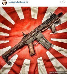 Follow us: Facebook: #buffalofirearms☠ Pinterest: beardedguy Instagram: buffalo_tactical MeWe: Buffalo Tactical⚰ www.buffalofirearms.com #armedsociety #firearms #guns #AR #AK47 #1911 #sig #glock #2A #legalizetheconstitution #btac #buffalotactical #molonlabe #greendragon #pewpew #FNH #antifederalist #gunspictures #igmilitia #veteran #1776 #libertarian #edc #Voluntaryist #gunporn #NAP #worldofweapons #garyjohnson2016