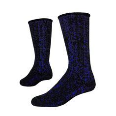#Black #Merino #Fleece #Socks #Quality #AustralianMade