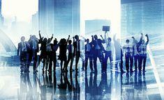 Et si la RSE était le meilleur moyen de motiver et d'engager les salariés dans une entreprise ? La RSE est-elle le nouvel enjeu de l'engagement salarié ?