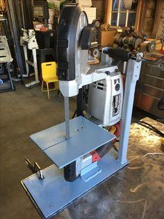 Hf 150-13 wysong press brake manual