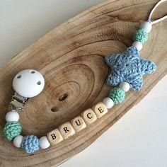 25 Beste Afbeeldingen Van Speenkoord Baby Sewing Baby Mobiles En