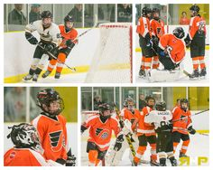 SMHA PeeWee AA Game Shots 67  - All of my photos/designs look MUCH better when viewed Large on my flickr site. Please check out my photo-stream at - http://www.flickr.com/photos/sizzler68/ - © Rodney Hickey Photography 2014