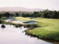 Mitsubishi World Masters Golf Championship. Australia's biggest and best week of golf and fun. Masters Golf, Event Calendar, Golf Clubs, Golf Courses, Australia, Explore, World, Life, Fun
