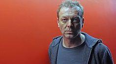 BBC Radio 3 - Drama on 3, The Oresteia - Who's Who in The Oresteia