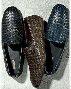 Bottega ayakkabılar için Kapişle !  #kapisle #kapisleerkek #menshoes #mensfashion #fashion #instafashion #loafer #bottegaveneta
