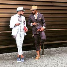 '🔝🔝🔝 #Brand #max #Top #outfit #ddsmile #profumo #men #gvlifestyle #enjoy #newcollection2017 #cool #vip #pittiuomo #francescogaeta #facebock #instagood #instahub #training #trip #black #blogger #pitti #eventplanner #eventprofs #brandactivation #followme #pittiuomo92 #cavadeitirreni #WHATSAP 3200944110🔝🔝' by @ddsmile_vip. What do you think about this one? @jackstarweddings @garrickthedj @playwithapurpose @kitandkaboodlehire @sangeeta_laudus @avmatrix @thedelegatewranglers @bryanm1965…