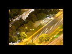 Tutorial Canon EOS: Dominar la fotografía con poca luz [ Paisajes estelares ] - YouTube
