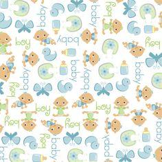 Baby scrapbook paper printables – DIY in 2020 Printable Scrapbook Paper, Baby Boy Scrapbook, Digital Scrapbook Paper, Printable Paper, 2 Baby, Baby Boy Themes, Baby Posters, Baby Boy Room Decor, Decoupage