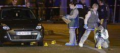 Nouveau règlement de comptes à Marseille: un mineur de 17 ans criblé de balles