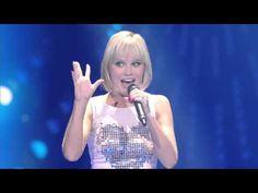 Marthe, Jindra en Hanne zingen 'Als het Binnenregent'   K3 zoekt K3   SBS6 - YouTube