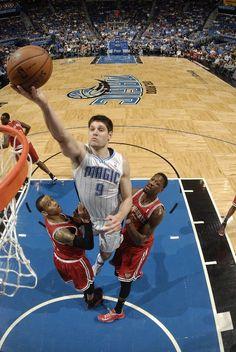 2c26f75ba1f Orlando Magic Basketball - Magic Photos - ESPN