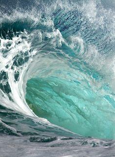 #acqua beautiful #ocean
