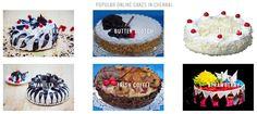 #cakes #birthdaycakes #photocakes #Chennai Order Cake Online Chennai. Cake Shop Chennai, Send Cake To Chennai, Midnight Cake Delivery, Wedding & Birthday Cake Delivery, Free Home Delivery Cakes on same day.
